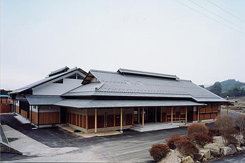 01_asagiri024-2