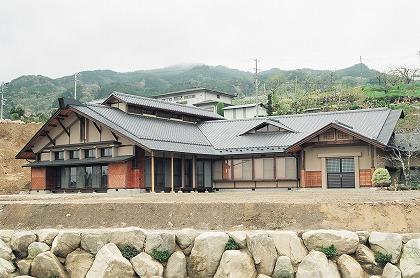 01_usimaki002
