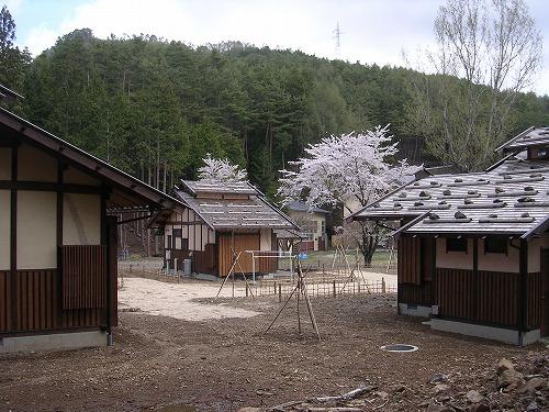 02_kamimura009