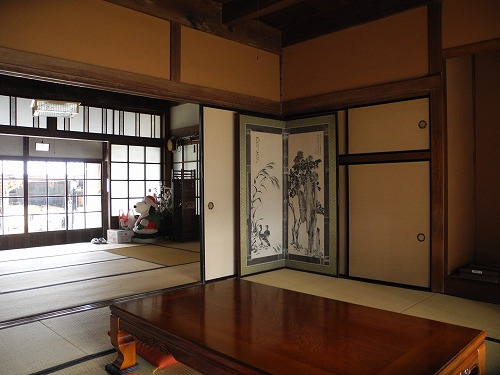 hara beppu mae-hara邸021