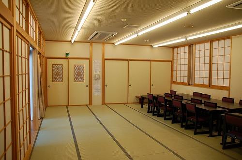 yugahora-湯ケ洞御大-89