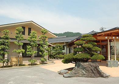 hasigami_02