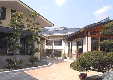 hasigami_04