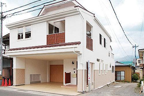ichinose-ato-photo140