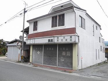 ichinose mae-photo026(2)