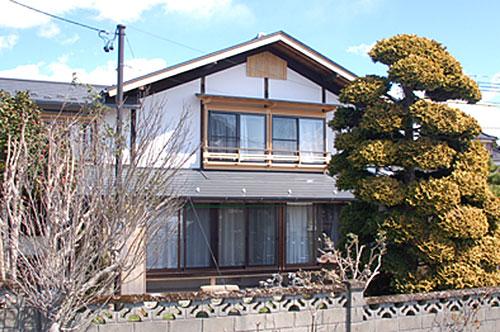 shimodaira-004