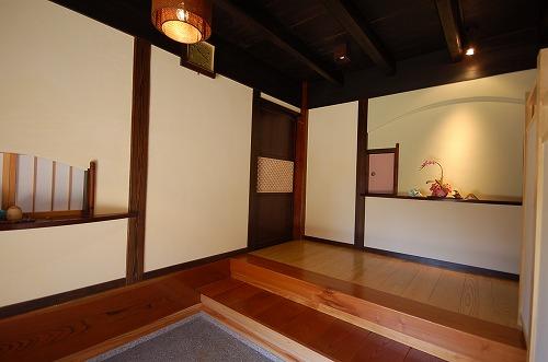 shimodaira ato-DSC_0003