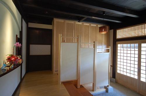 shimodaira ato-DSC_0008