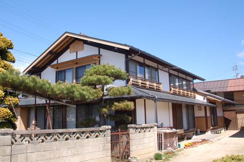 shimodaira010