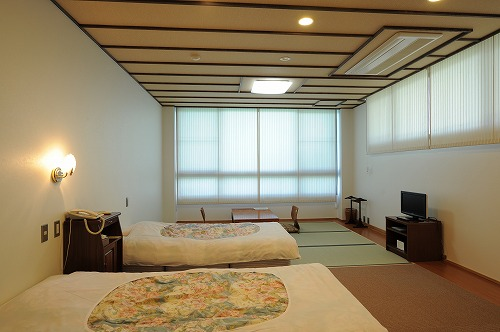 yugahora-wd3_2667