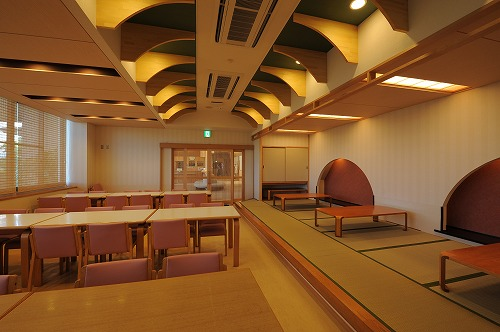 yugahora-wd3_2695