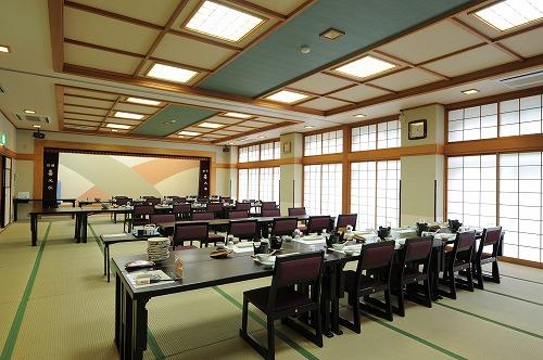 yugahora-wd3_2720